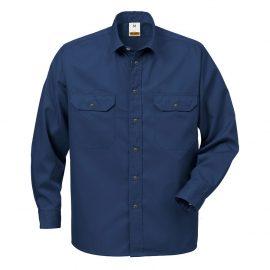 پیراهن کد 1330